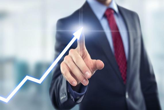 Разработаем план по повышению эффективности отдела продаж
